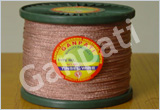 Tinsel Copper Wires manufacturers